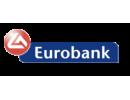 ΤΡΑΠΕΖΑ EUROBANK